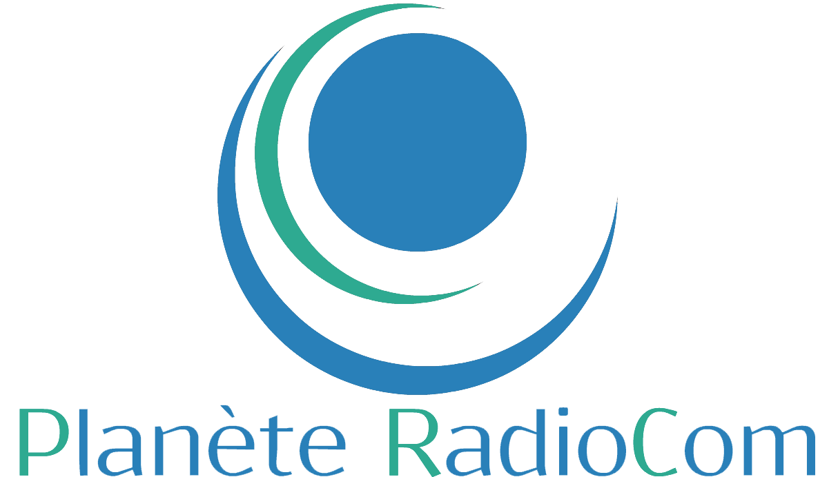 Planète Radiocom